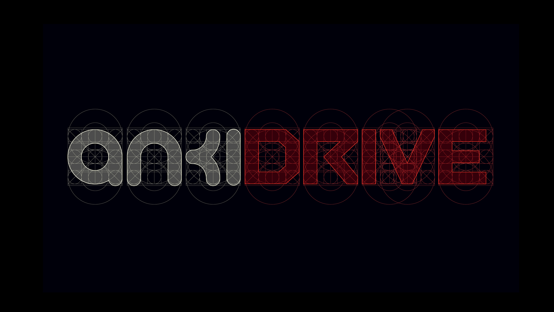 ankidrive_1.jpg