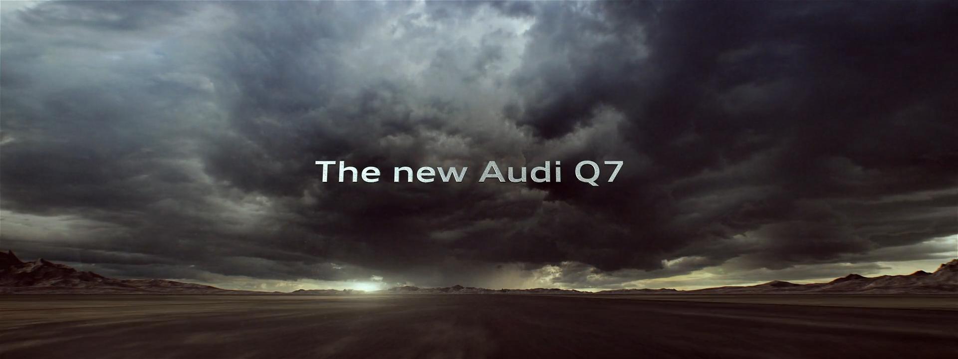 Q7 World Premiere (0-01-04-08) copy.jpg