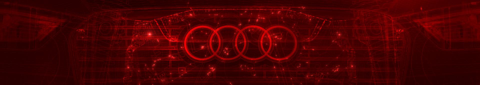 audibrand_07.jpg