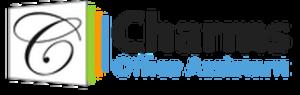 logo-big_2-300x95.png