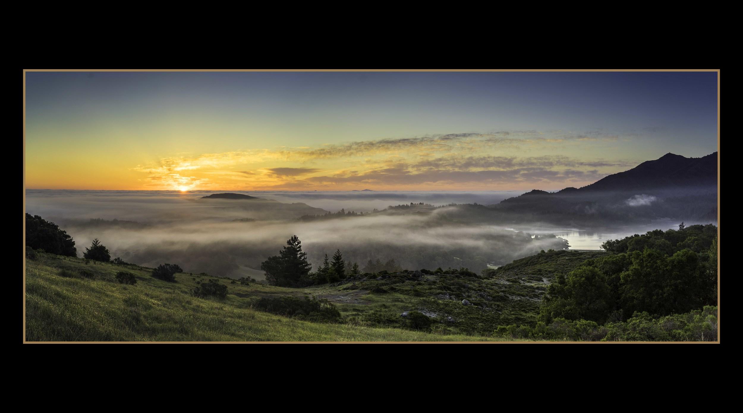 Untitled_Panorama1D8.jpg