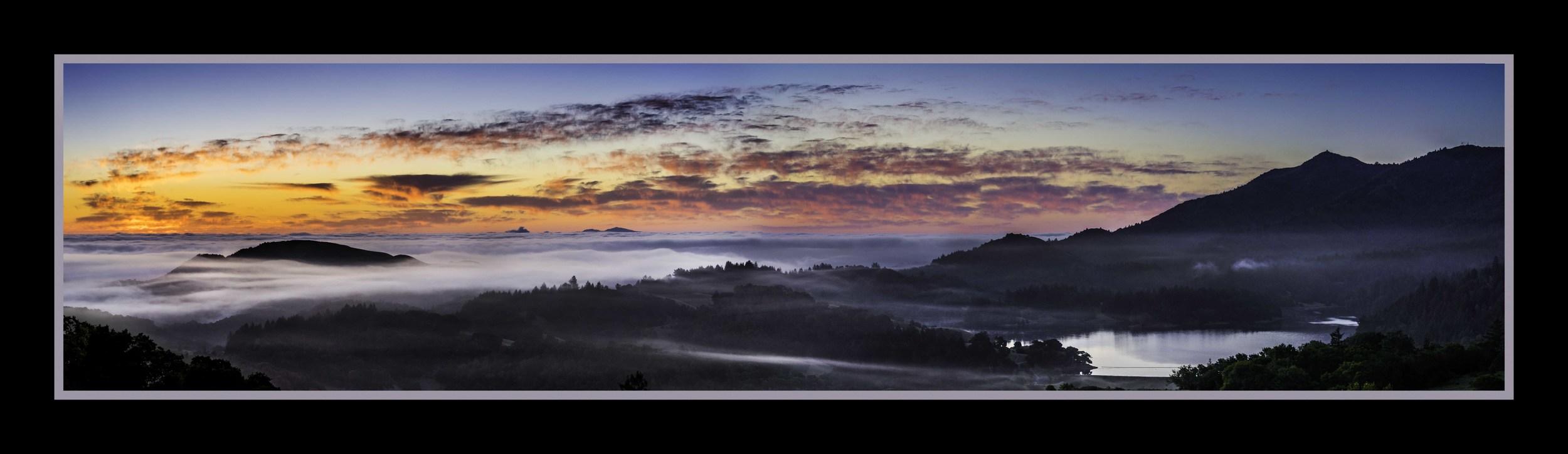 Untitled_Panorama1E4.jpg