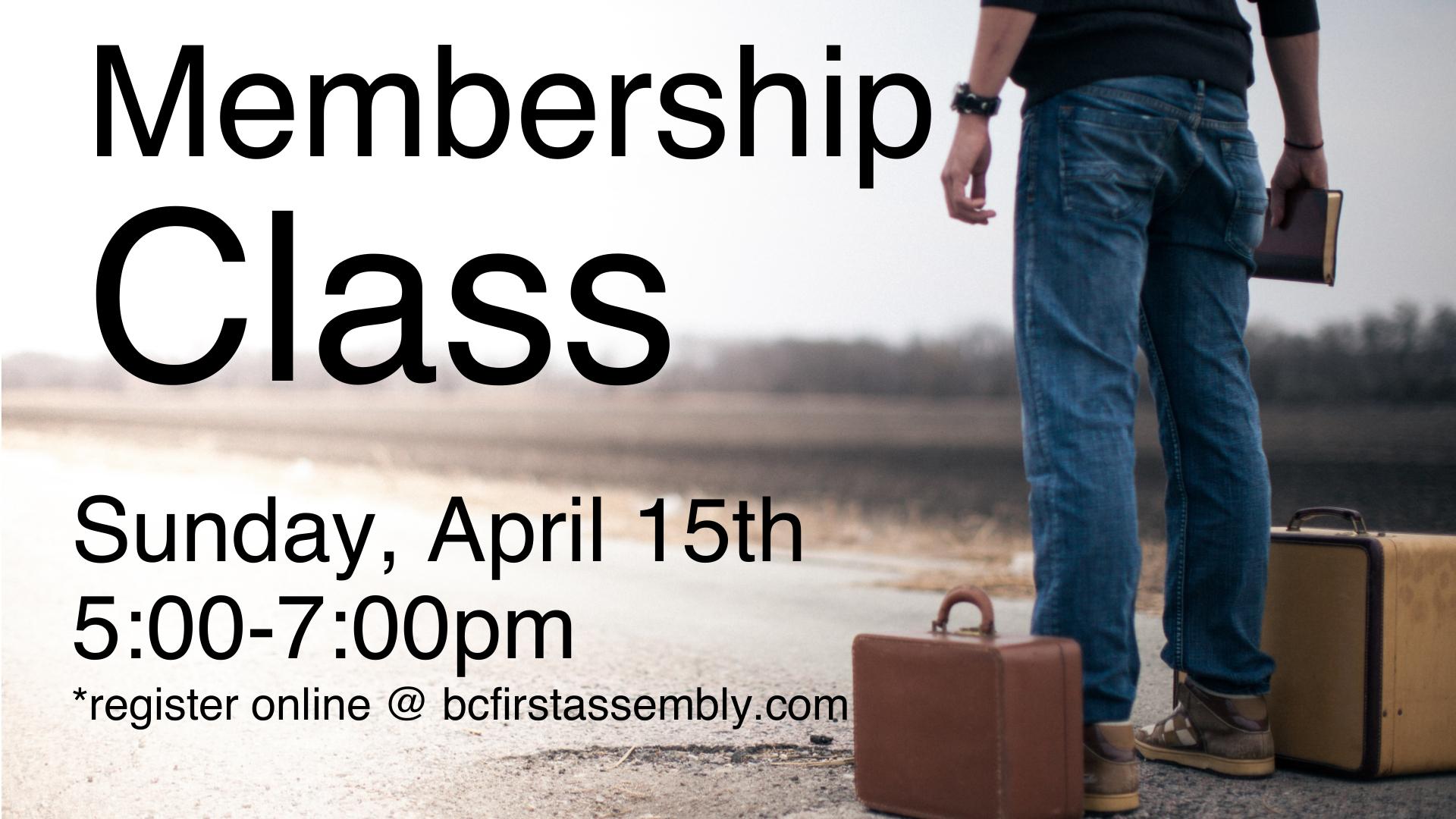 membership ad .jpg