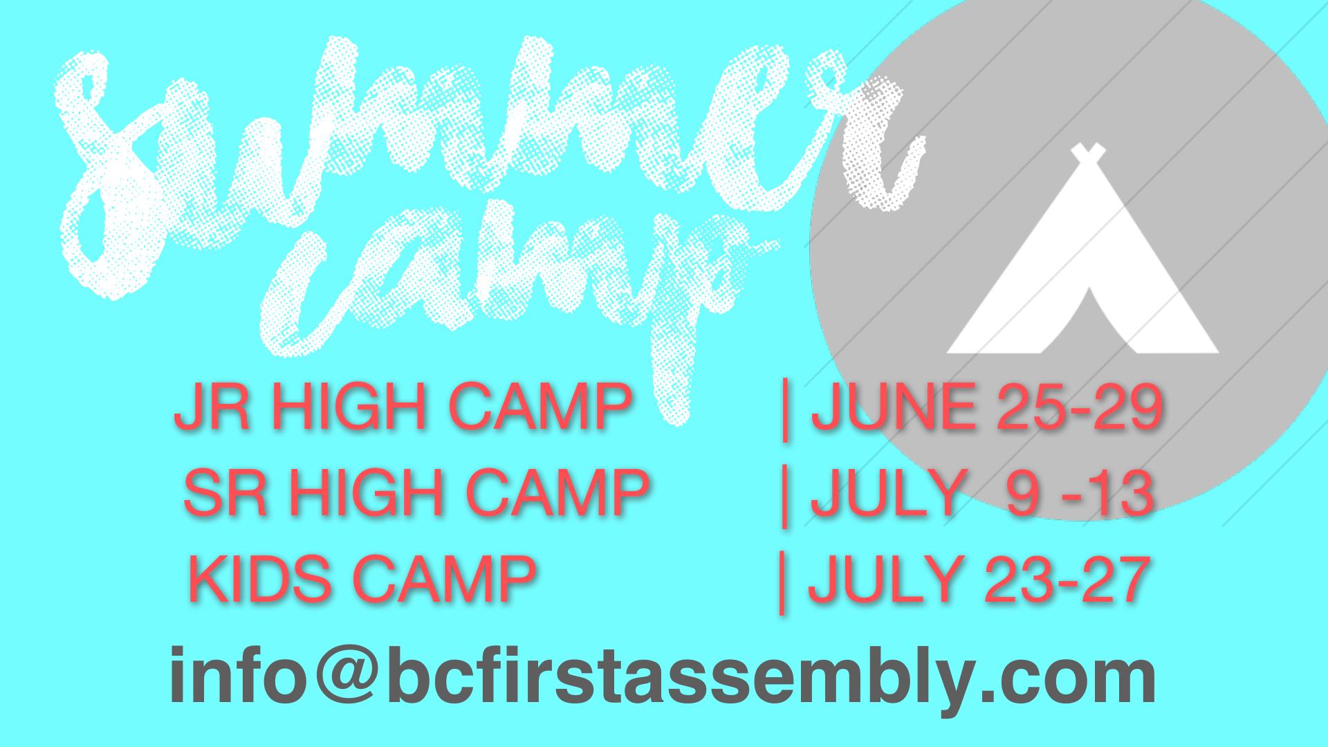 camp 2018 copy.jpg