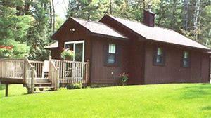 Cedar Cliff Cottages - 6341 Huron Shore RoadRogers City, MI 49779(989) 734-2434