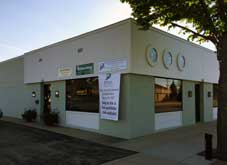Citizens National Bank - 465 North Third StreetRogers City, MI 49779(989) 474-9206 by Appointment only