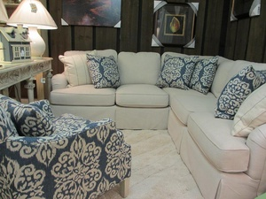 Rogers City Home Furnishings - 183 South Third StreetRogers City, MI 49779(989) 734-4771