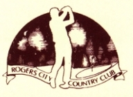 Rogers City Country Club - 4796 Golf Course RoadRogers City, MI 49779(989) 734-4909