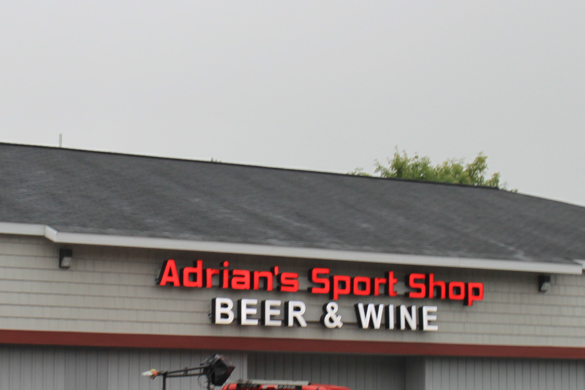 Basel Oil & Propane Co. Adrian's Sports Shop - 335 North Bradley Hwy.Rogers City, MI 49779(989) 734-2303