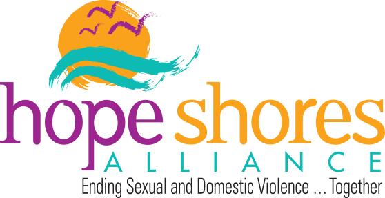 Hope Shores Alliance - Administrative & Services Office3022 US 23 South, Suite DAlpena, MI 49707(989) 356-2560