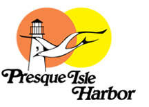 Presque Isle Harbor Association - 6424 Kauffman Rd.Presque Isle, MI 49777(989) 595-2411