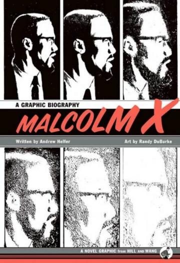 MalcolmXcover.jpg