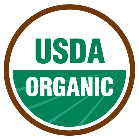 USDA-Organic-Seal.png