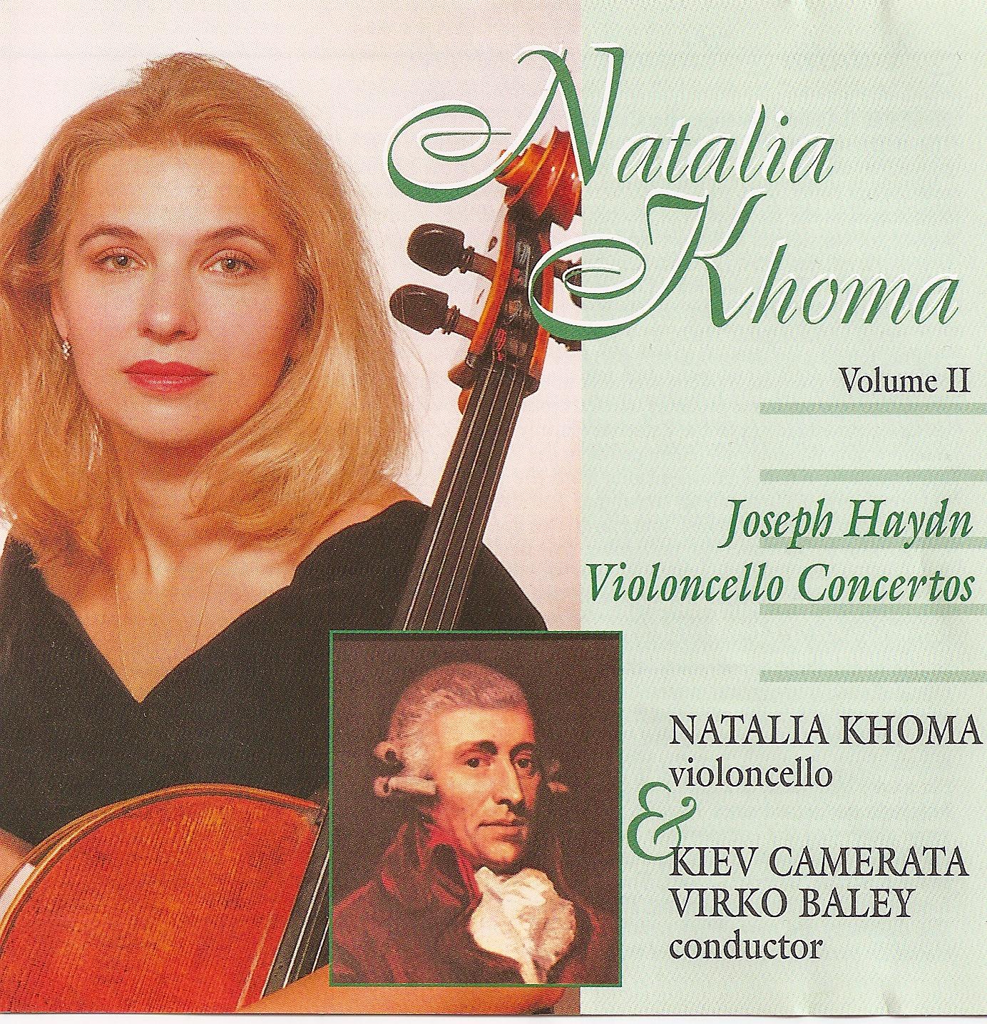 NataliaHaydn 1-page-0.jpg