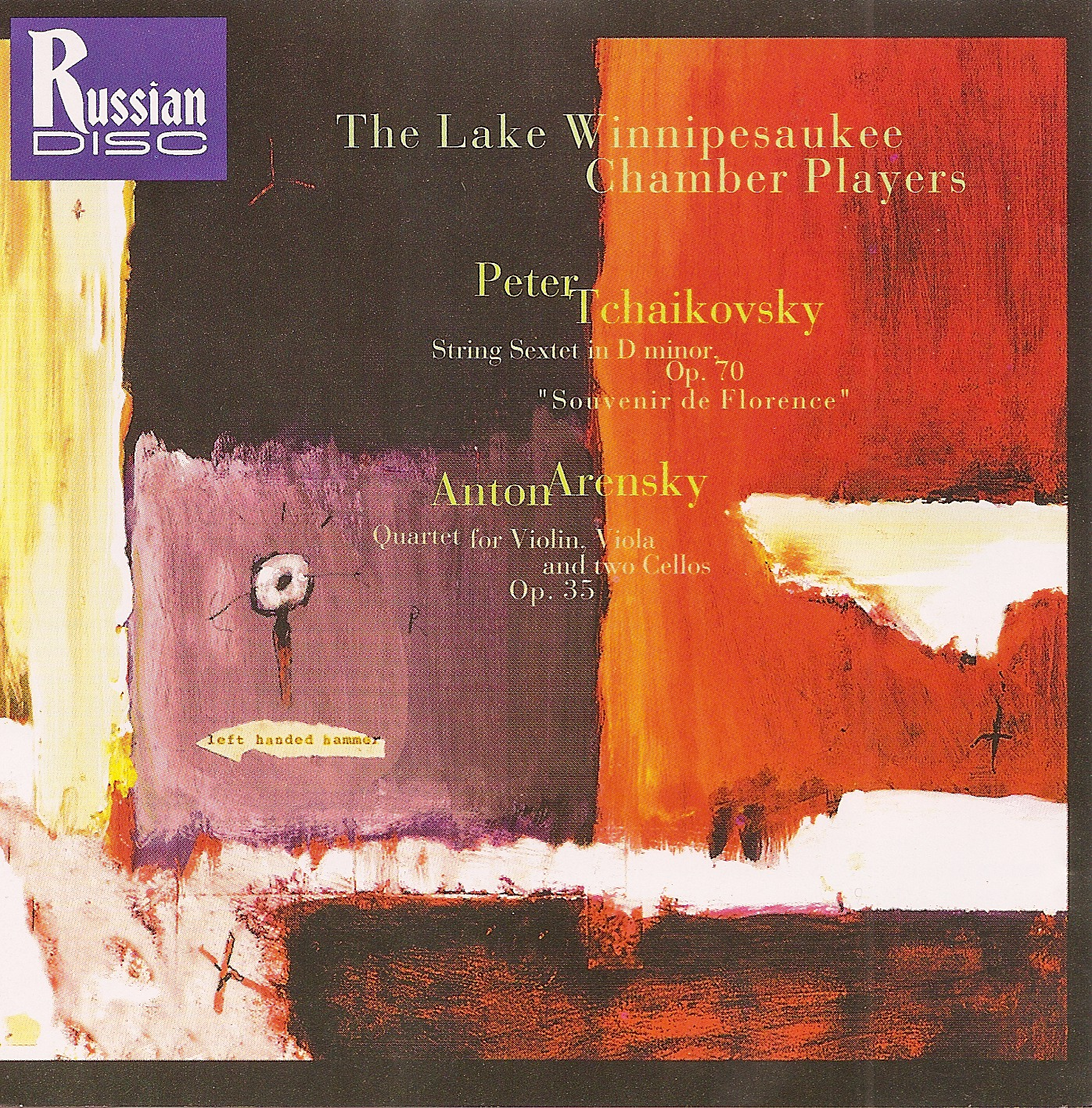 TchaikovskySouvenirArenskyQuartet-page-0.jpg