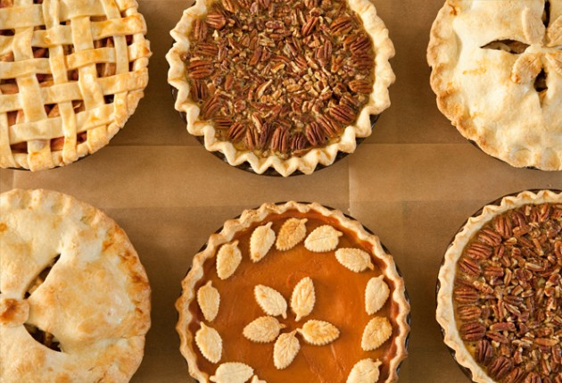 pie spread.jpg