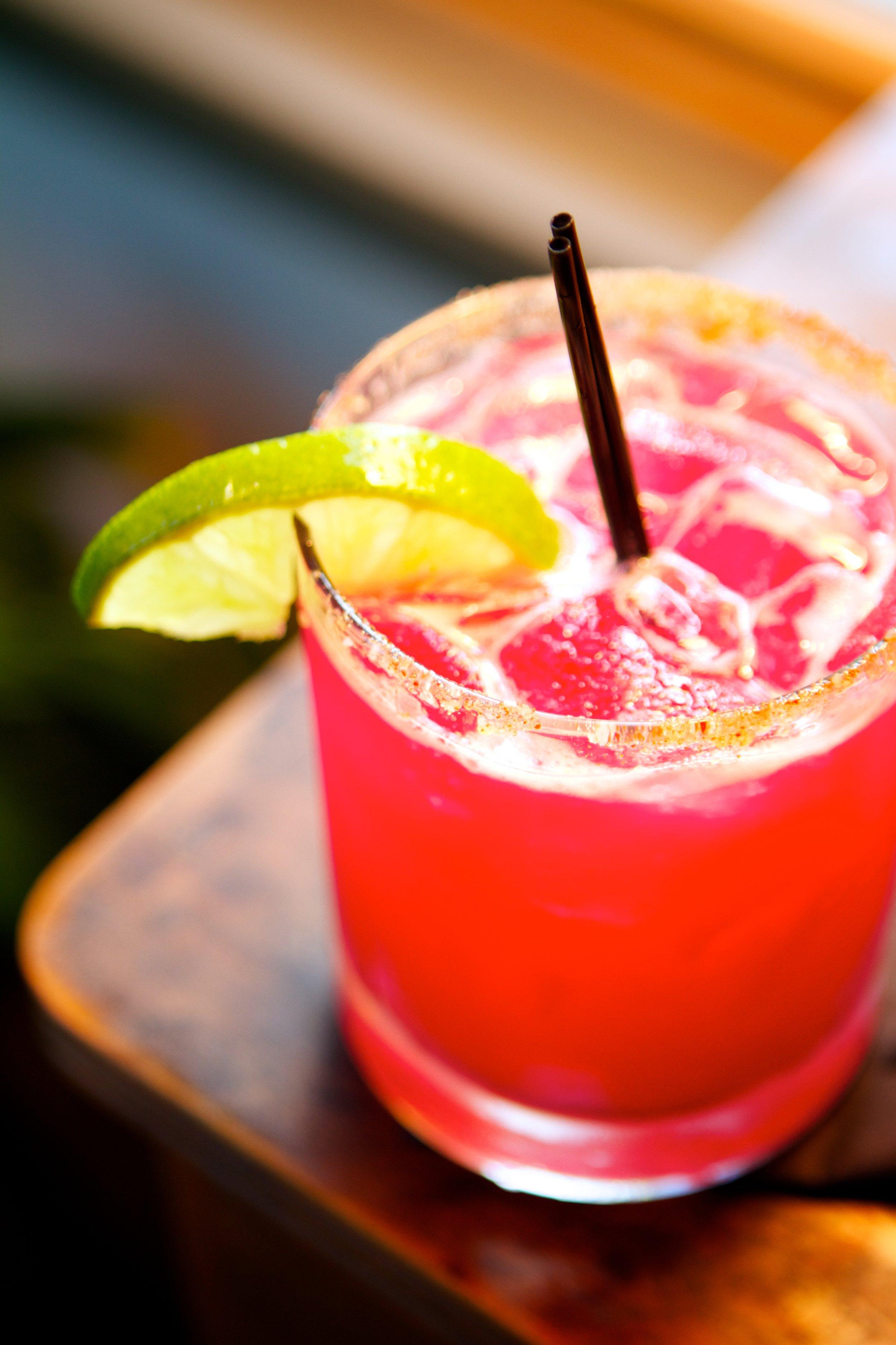 cocktail_pink.jpg