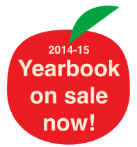 yearbook 2015.png