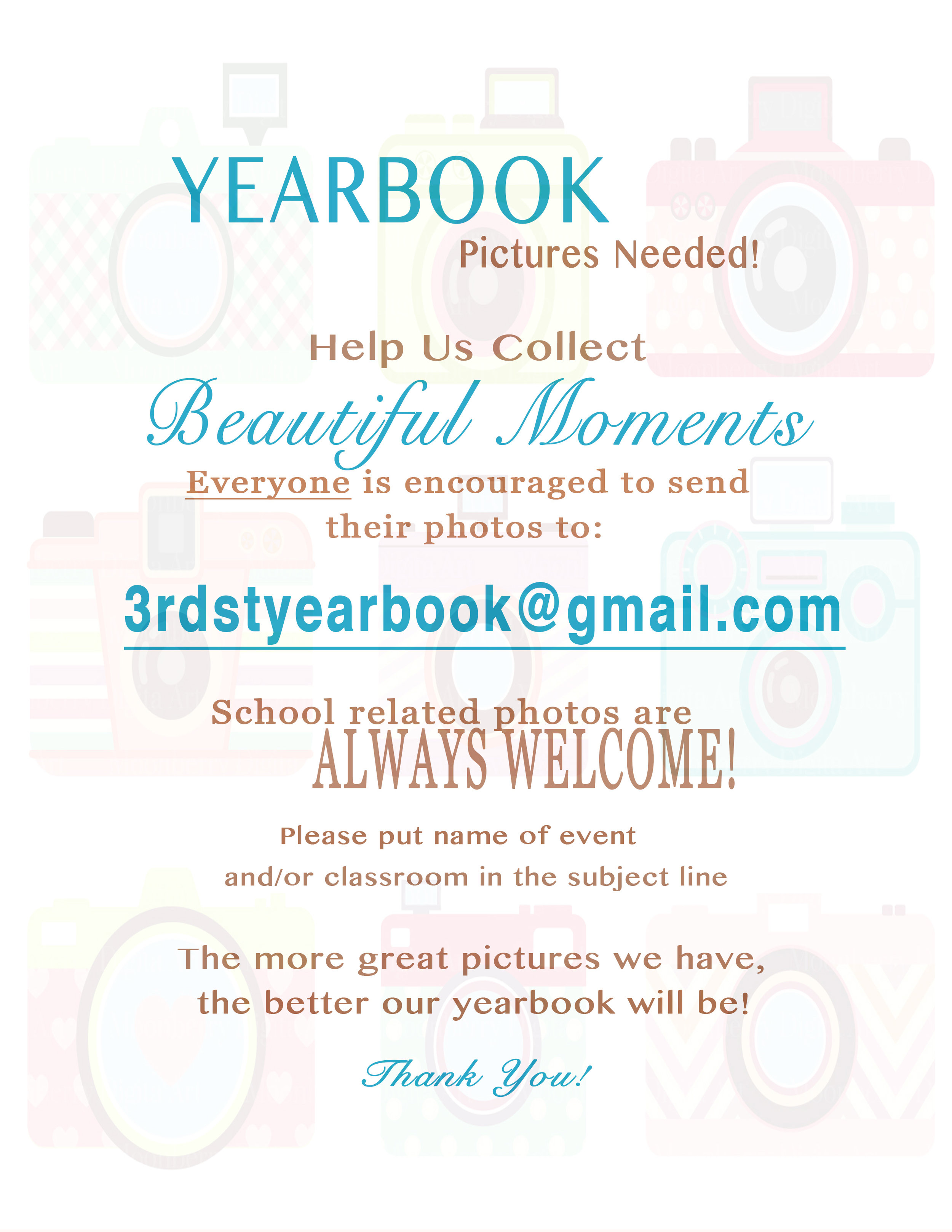 yearbookflyer2 copy.jpg