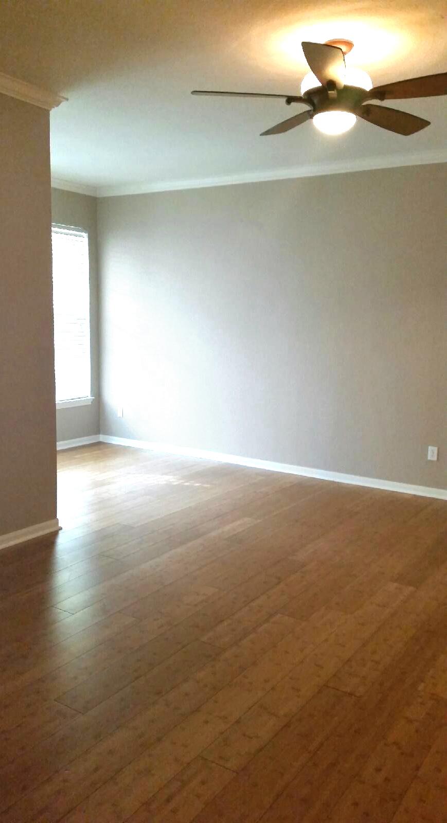 02- living room.jpg