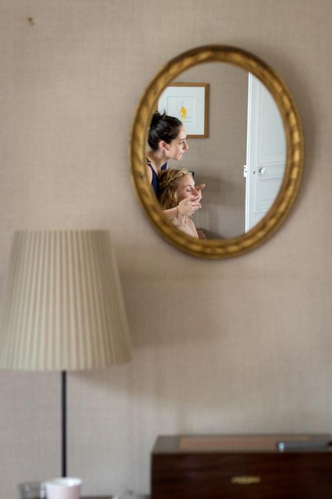 mariage_reportage_manoir-Elise-Gauciel-7.jpg