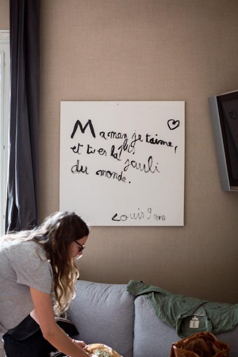 mariage_reportage_manoir-Elise-Gauciel-9.jpg
