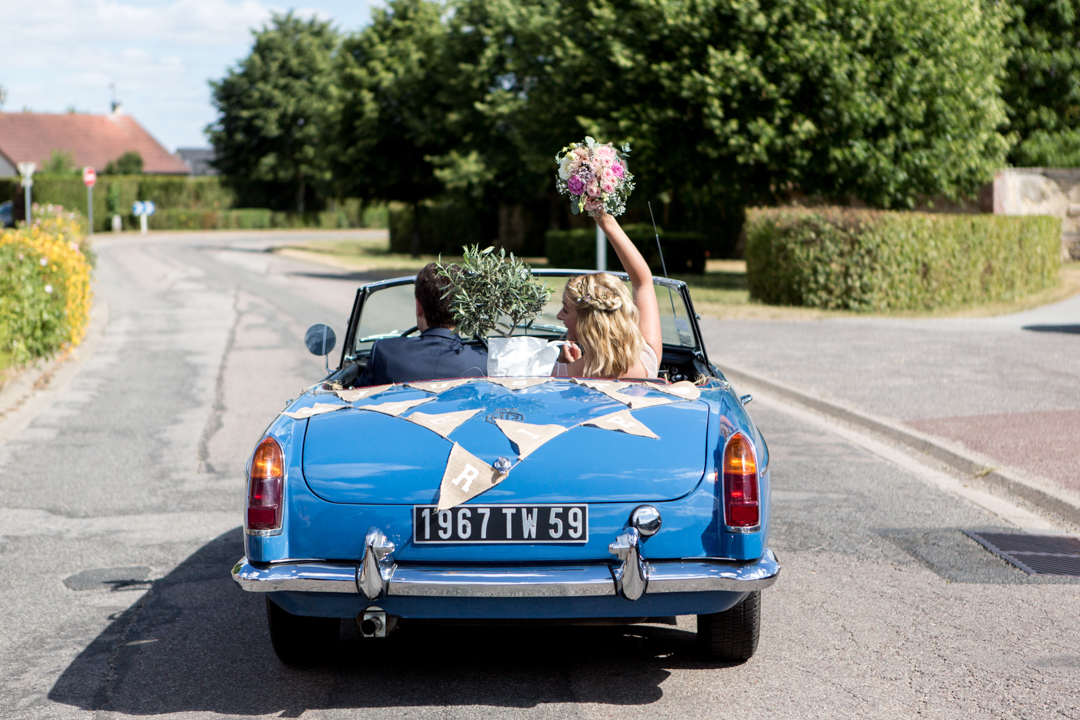 mariage_reportage_manoir-Elise-Gauciel-25.jpg
