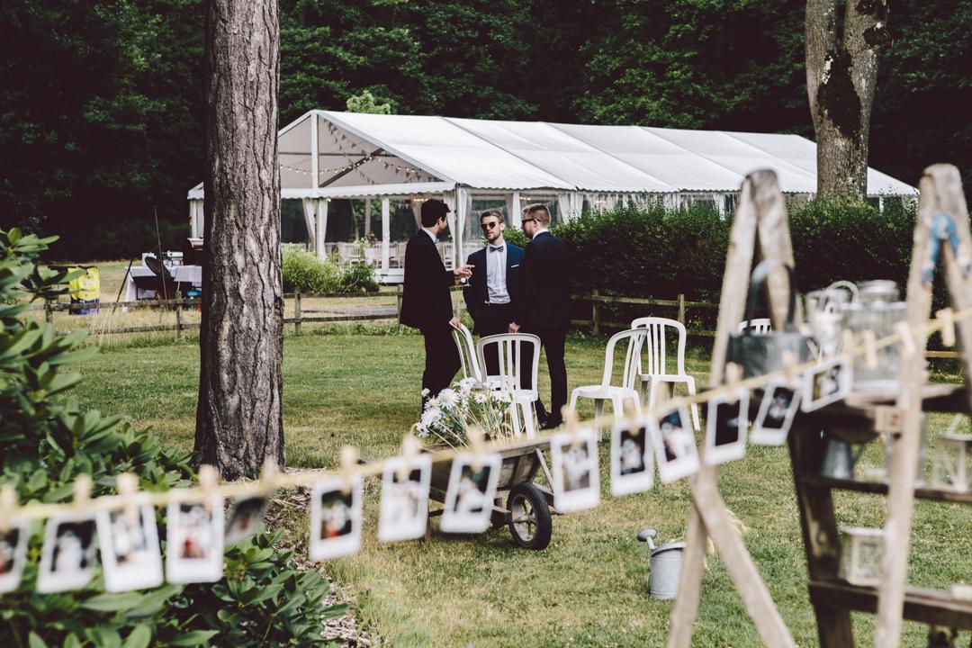 mariage_reportage_manoir-Elise-Gauciel-36.jpg