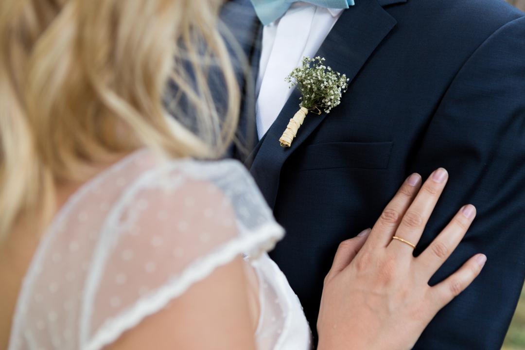 mariage_reportage_manoir-Elise-Gauciel-39.jpg