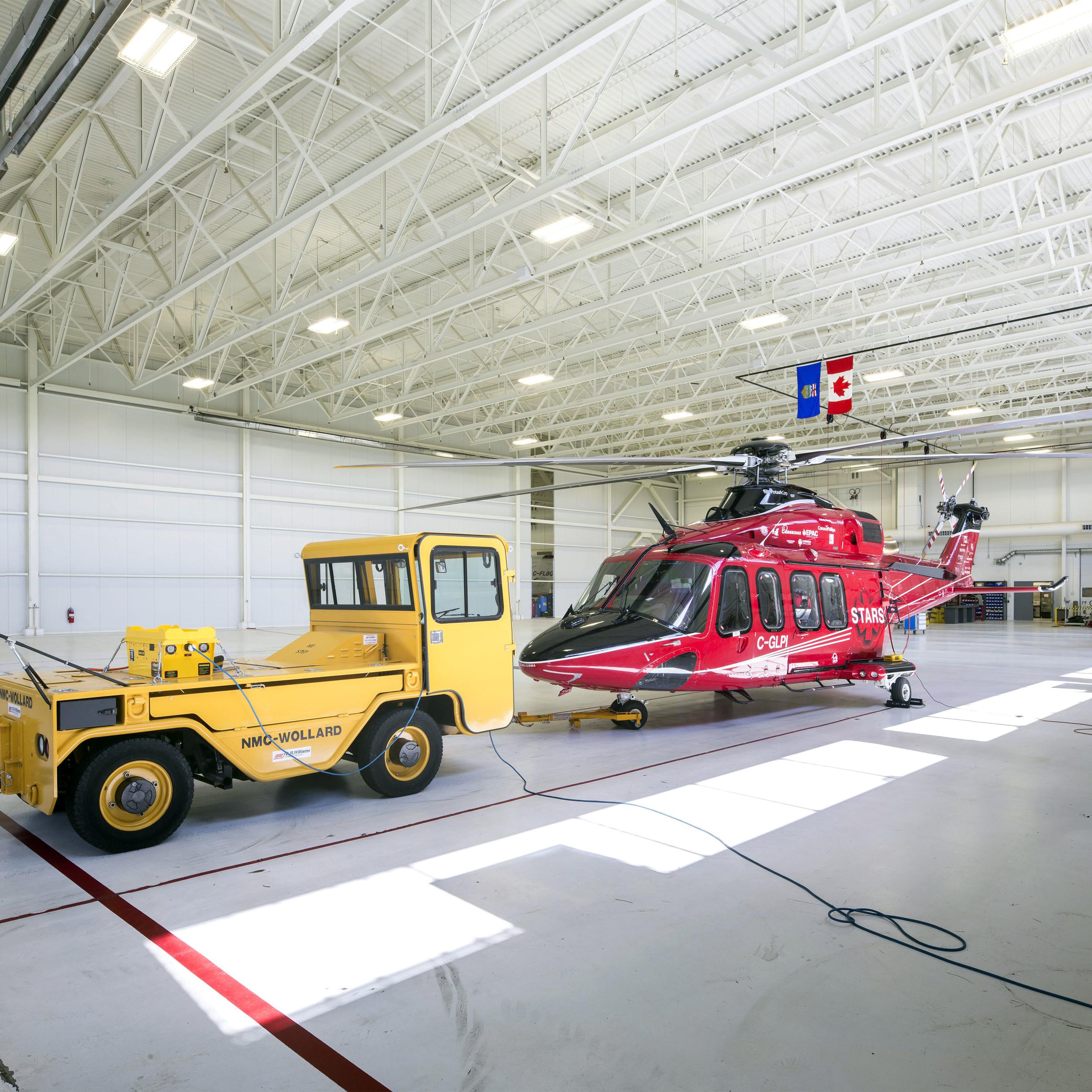 2015_025_YEG_Hangar-1616.jpg