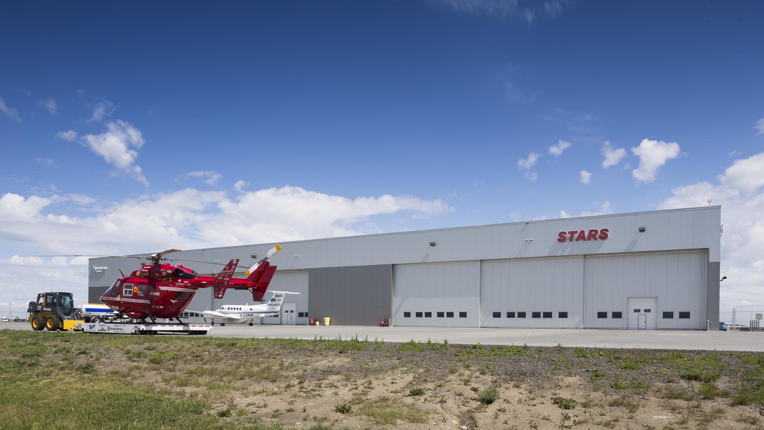 2015_025_YEG_Hangar-1644.jpg