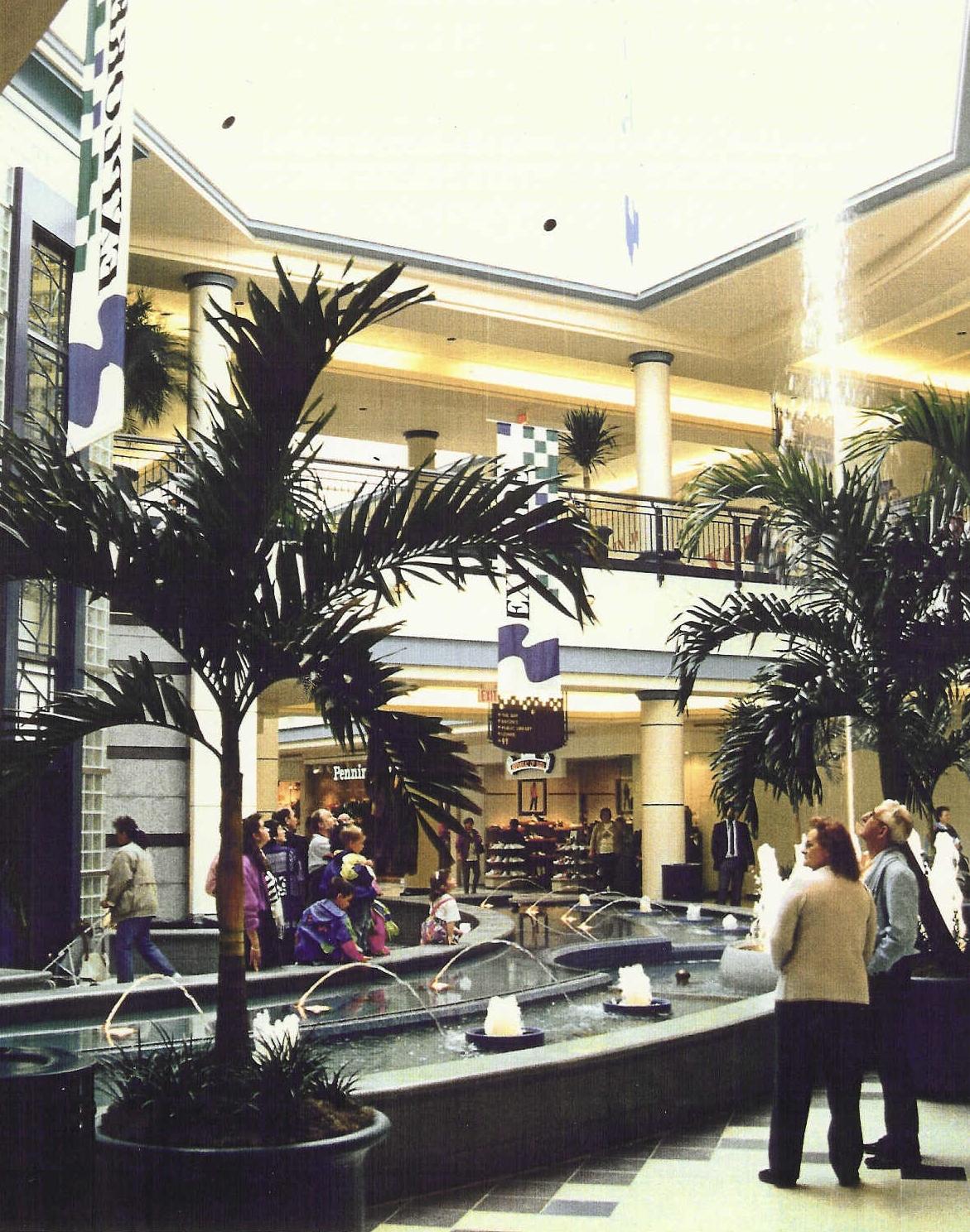 Londonderry Mall after reno 1.jpg