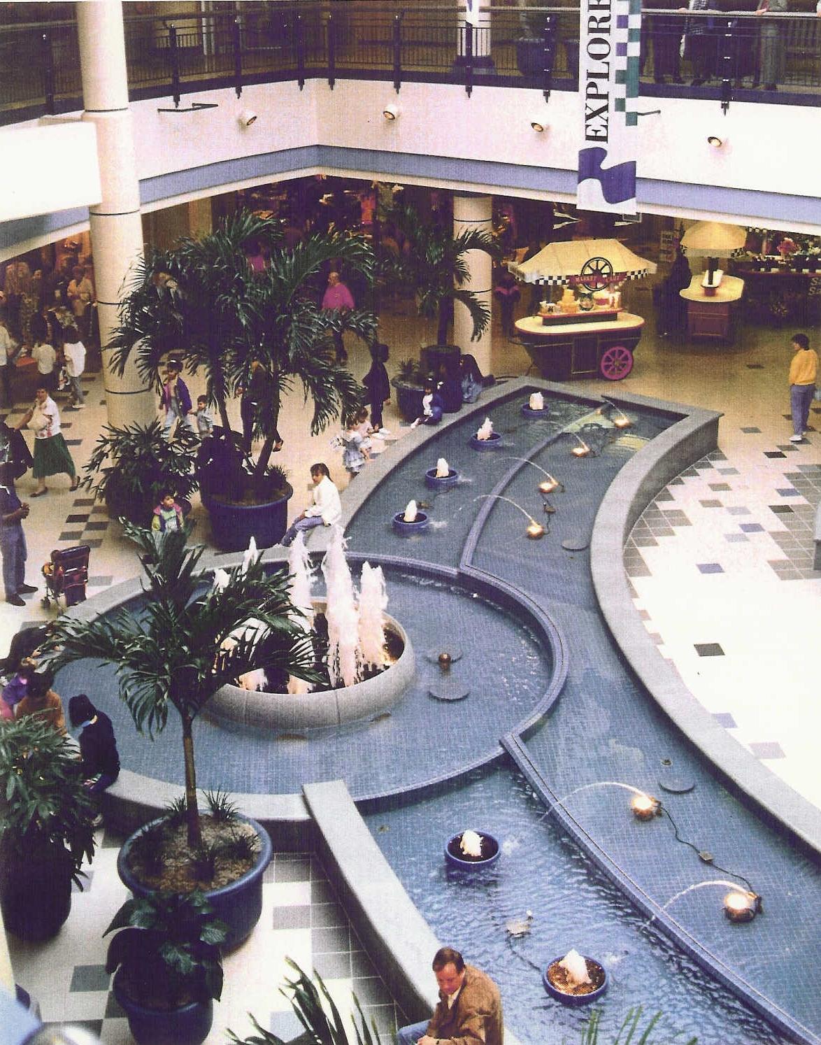 Londonderry Mall after reno 2.jpg