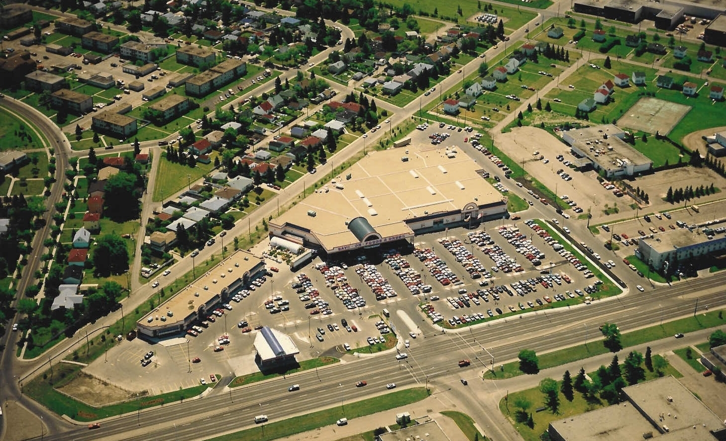 Kingsway Centre Aerial.jpg