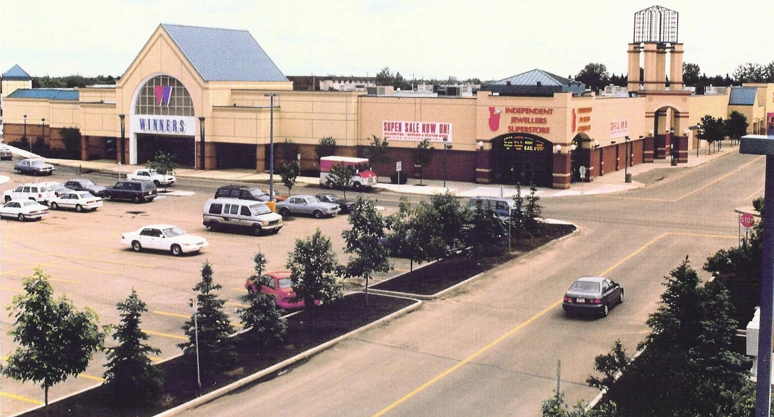 Mayfield Common after reno 4.jpg