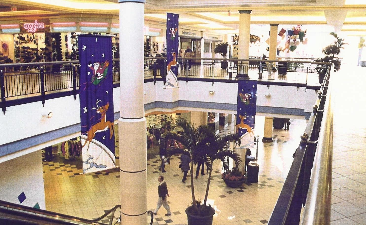 Londonderry Mall after reno 3.jpg