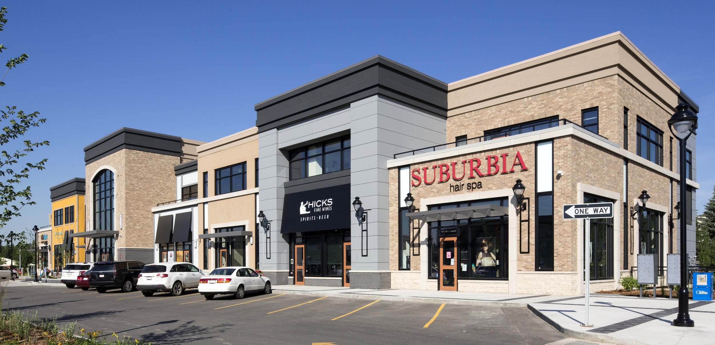 2015_026_Shops_at_Boudreau-1785.jpg