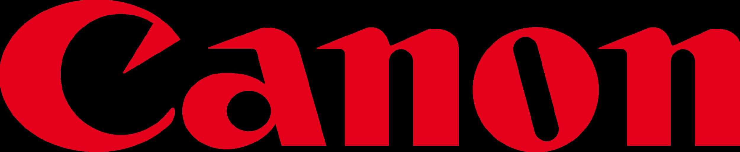 Canon-logo-canon-digital-slr-24104073-2560-527.png