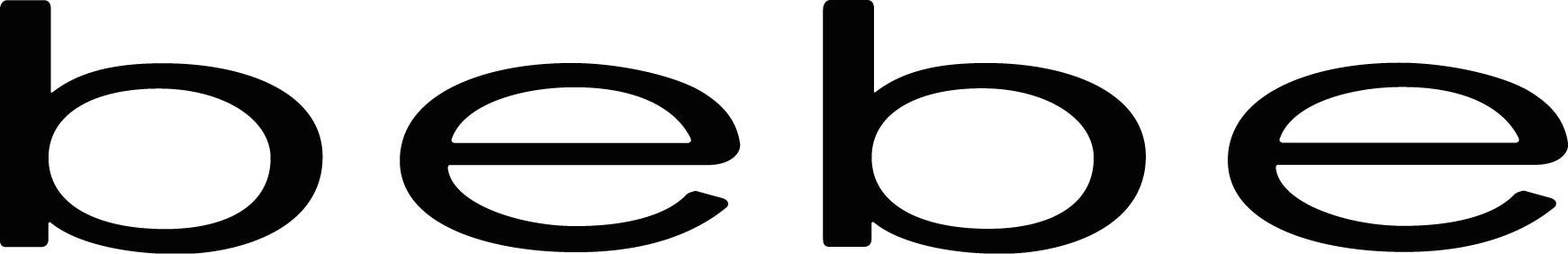 Bebe logo-woreg.jpg
