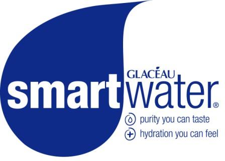 water_84.jpg