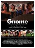 gnome_poster.jpg