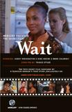 wait_poster.jpg