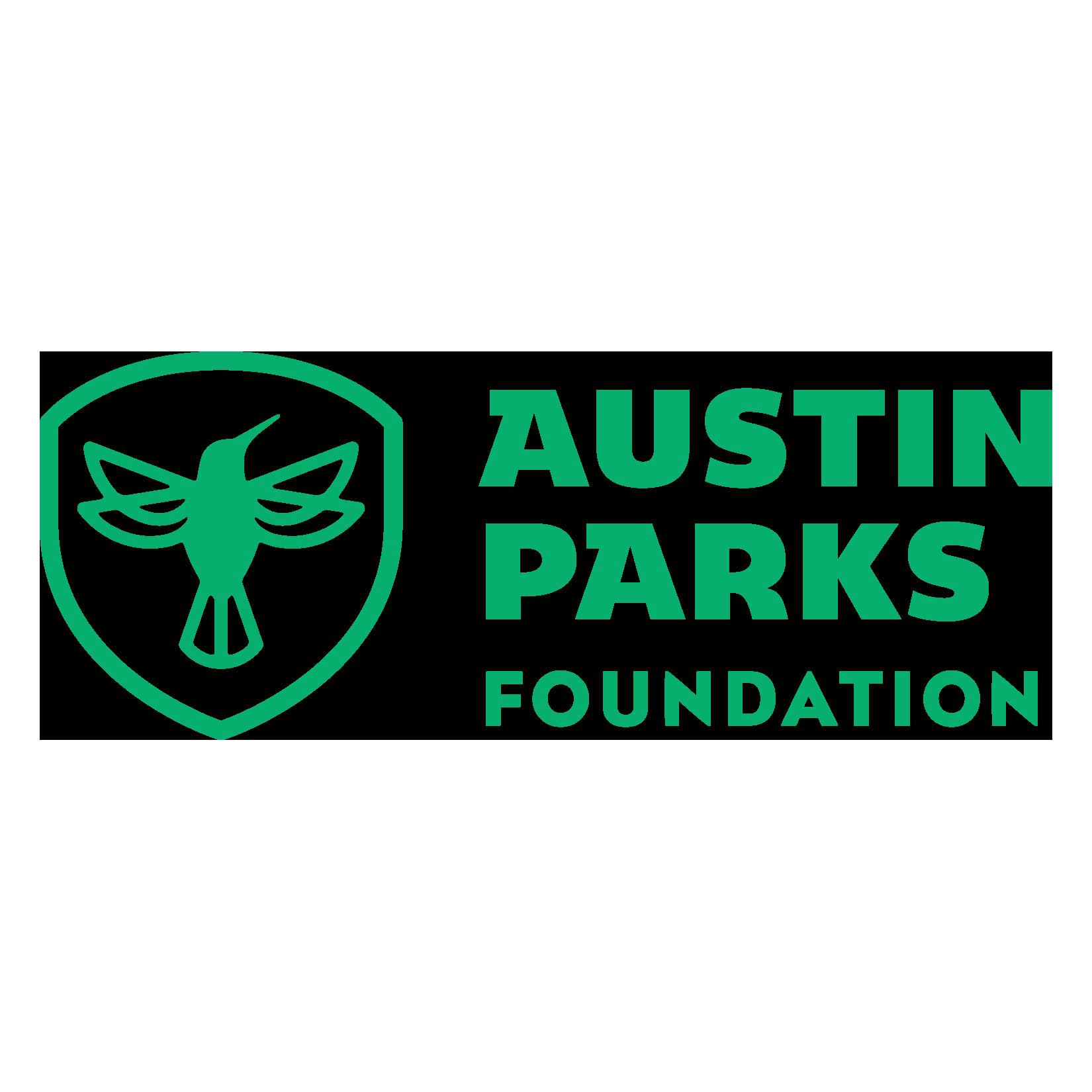 Austin_Parks.png