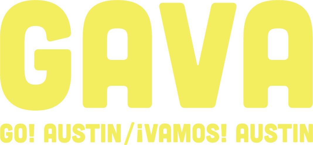 GAVA_Logo_Yellow.jpg