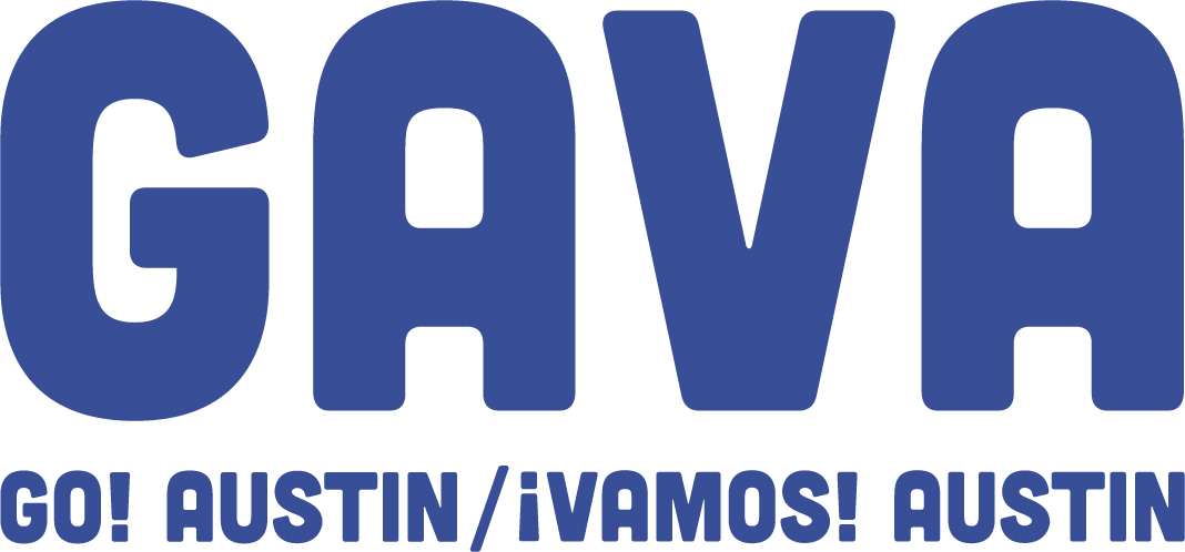 GAVA_Logo_Blue.jpg