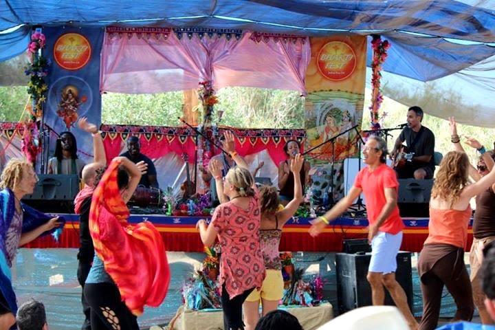 kirtan dance.jpg