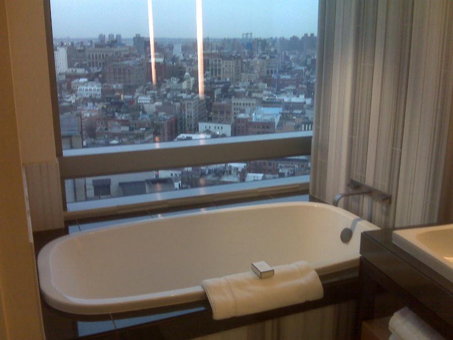 TS 1BR Bath.jpg