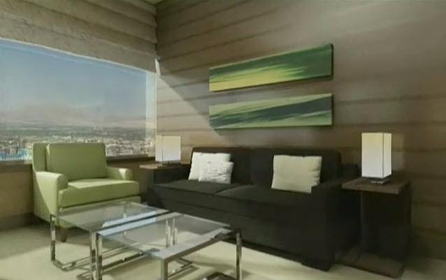 deluxe suite living.jpg