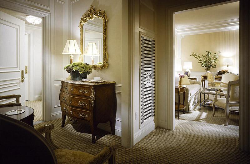 St-Regis-Suite.jpg