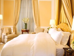 St.-Regis-Residence-Club-6.jpg